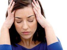 Cand degenereaza anxietatea in tulburare psihica