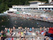 Vacanta de 1 mai in satiunile balneare din Romania