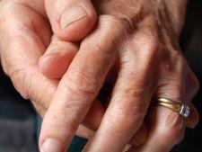 Casatoria fericita prelungeste viata barbatilor cu cancer de prostata
