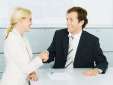 Secretul negocierii unei remuneratii avantajoase: salariul zero