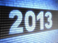 5 tehnologii care ar putea revolutiona lumea in 2013 (1)