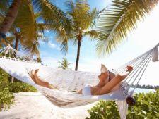 5 moduri de a te relaxa in doar cinci minute