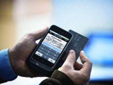 Plata online cu cardul bancar pentru calatoriile cu taxiul