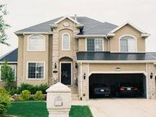 4 lucruri pe care nu le stiai despre acoperisul tau