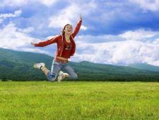 Care este secretul unei vieti fericite
