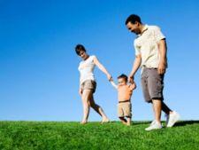 Care sunt cele mai mari temeri ale parintilor si ce poti face pentru a scapa de ele