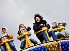 Locuri de distractie in Bucuresti in minivacanta de Paste