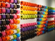 Decoratiuni din hartie igienica: 8 idei care te-ar putea inspira
