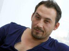 Stefan Stan a facut primele declaratii dupa despartirea de Andreea Mantea