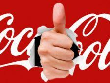 Care este legatura dintre Facebook si Coca-Cola, partea 1