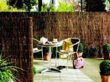 7 tipuri de podele, potrivite pentru amenajarea terasei