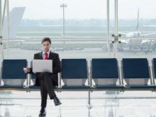 Zodiile la aeroport: cum le recunosti dupa modul in care se comporta