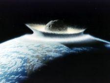Apocalipsa in filmele americane: 3 feluri in care Hollywoodul si-a imaginat sfarsitul lumii