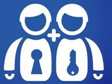 Facebook iti transforma prietenii in giranti ai contului