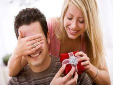 6 cadouri aniversare pentru iubitul tau