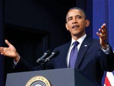 Obama este de acord cu accesul tinerelor de 15 ani la pilulele contraceptive de a doua zi