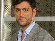 Reprezentantul Romaniei la Eurovision, criticat dur in presa britanica