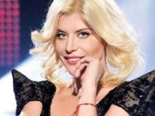 Loredana Groza a cheltuit 10.000 de euro dintr-un foc pe haine