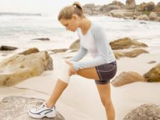 4 semne ca trebuie sa iti schimbi tipul de antrenament de fitness