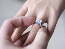 Tot ce trebuie sa stii despre inelul de logodna