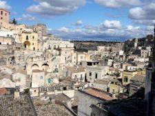 3 locuri superbe de vizitat in Italia