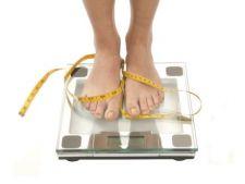 Greutatea ideala: 5 sfaturi utile in lupta cu kilogramele