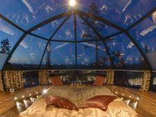 Top 3 cele mai cochete hoteluri de mici dimensiuni din lume