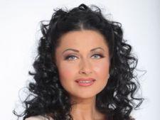 Este oficial: Gabriela Cristea revine la Kanal D