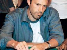 Hobby cu multe zerouri: 5 celebritati care au castigat sume imense din jocurile de noroc