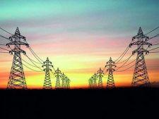 Romania are cel mai ieftin tarif la energia electrica din Europa