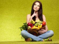 15 alimente sanatoase pentru dieta din sezonul cald
