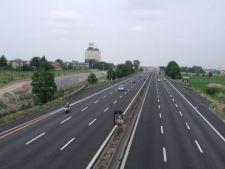 Germania ar putea renunta la viteza nelimitata pe autostrazi