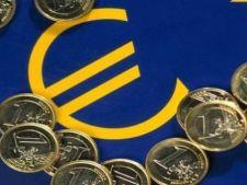 Anul 2017, data optima pentru adoptarea monedei euro