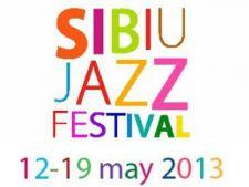 Sibiu Jazz Festival incepe in doar cateva zile