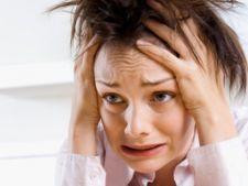 Anatomia atacurilor de panica
