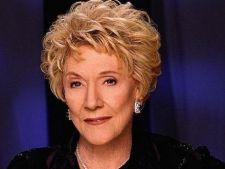 A murit una dintre cele mai apreciate actrite din serialul