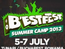 bestfest-2013