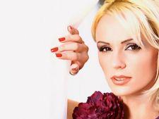 Catrinel Sandu, alaturi de Pepe si Mihaela Radulescu intr-o noua emisiune