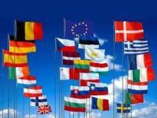 Ziua Europei, o sarbatoare cu tripla semnificatie pentru romani