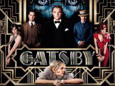 Critici negative la adresa filmului Marele Gatsby, inainte de lansarea oficiala