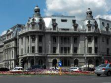Patru universitati romanesti,  in topul mondial general
