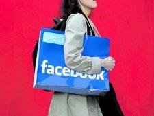 Topul retailerilor prezenti in social media (1)