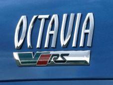 octavia-rs