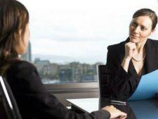 Interviul de angajare: cum sa ai succes in orice situatie, partea 1