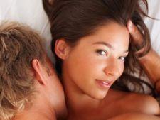 5 mituri despre dorintele sexuale ale femeii, desfiintate de experti