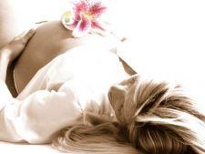 Cum sa te simti excelent in timpul sarcinii, in functie de zodie