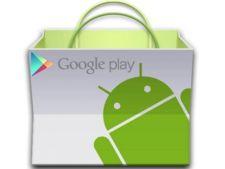 Google pregateste o noua schimbare majora in magazinul de aplicatii Google Play