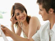 5 sfaturi prin care sa il faci sa te asculte activ