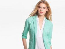 8 tinute vestimentare ideale la locul de munca