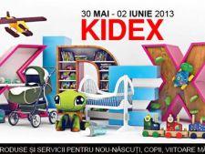 kidex-2013